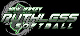 New Jersey Ruthless Softball